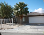 13825 DEL RAY Lane, Desert Hot Springs image