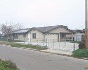 3620 Meeks, Bakersfield image
