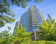 1600 S Prairie Avenue Unit #1402, Chicago image