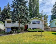 18215 42nd Place W, Lynnwood image