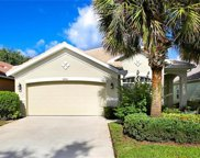 20111 Eagle Glen WAY, Estero image