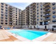 1085 Warburton  Avenue Unit #422, Yonkers image