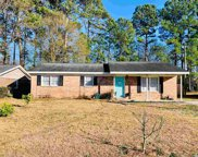 5668 Dogwood Circle, Myrtle Beach image