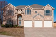 1232 Bridle Latch Drive, Fort Worth image