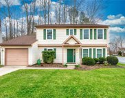 3161 Rockwater Way, South Central 2 Virginia Beach image