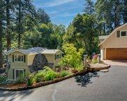 3300 Glen Canyon Rd, Scotts Valley image