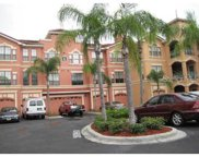 2722 Via Tivoli Unit 421A, Clearwater image
