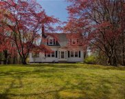 672 Mountain  Road, Clarkstown image