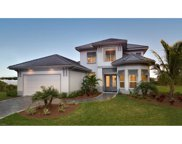 17204 Hidden Estates  Circle, Fort Myers image