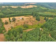 19005 NW ENGER  LN, Yamhill image