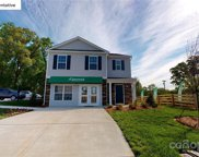 317 Gaines  Drive, Clover image