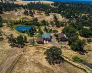 1791  Kilaga Springs Road, Lincoln image