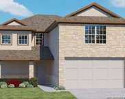 766 Mizuno Way, San Antonio image