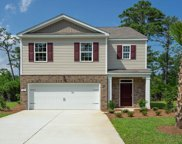 740 Oyster Bluff Dr., Myrtle Beach image