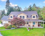 10501 167th Ave SE, Snohomish image