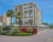 750 N Atlantic Avenue Unit #1204, Cocoa Beach image