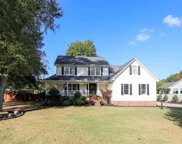 304 Cottonwood Court, Simpsonville image