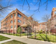934 W Sunnyside Avenue Unit #1A, Chicago image