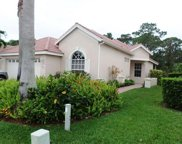 619 Andros  Circle, Port Saint Lucie image