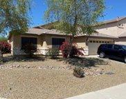 40784 W Robbins Drive, Maricopa image