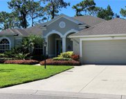11704 Clubhouse Drive, Lakewood Ranch image