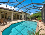11214 SW Apple Blossom Trail, Port Saint Lucie image