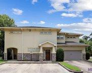 8000 Stonelake Village Ave Unit 1801, Baton Rouge image