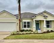 153 S COOPERS HAWK WAY RD, Palm Coast image