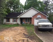1589 Sugar Valley Rd, Cartersville image