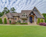 4934 Kettle River Point, Suwanee image