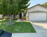 751  Swallowview Court, Lincoln image