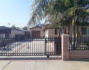1517     Raymar Street, Santa Ana image