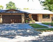 4276 Lynfield Ln, San Jose image