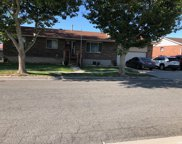 4474 W Miera Ln S, West Valley City image