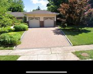 317 Clay Street, Milltown NJ 08850, 1211 - Milltown image