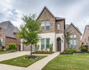 16226 Moonseed Road, Frisco image