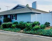 2514 University Drive, Newport Beach image