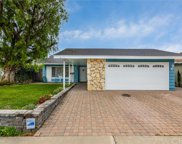 3571 SUNFLOWER Circle, Seal Beach image
