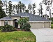 2933 Big Cypress Way, Wesley Chapel image