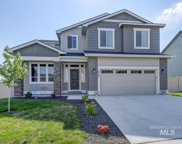 2322 S Knotty Timber Pl., Meridian image