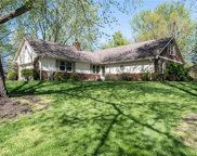 4588 Southway  Road, Greenwood image