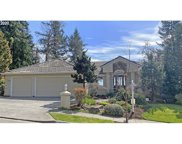 12966 SE SPRING MOUNTAIN  DR, Happy Valley image