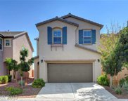 7884 SHORELINE RIDGE Court, Las Vegas image