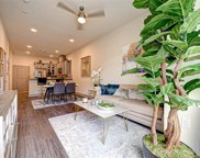 6955 Turtlewood Drive Unit 102, Houston image