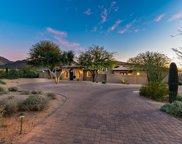 10163 E Santa Catalina Drive, Scottsdale image