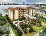 27384 Mauldin Lane Unit 6, Orange Beach image