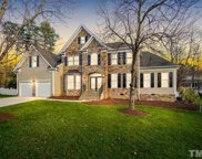9305 Teton Pines Way, Raleigh image