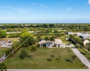 16146 72nd Drive N, West Palm Beach image