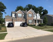 1718 Indian Grass  Drive, Turtle Creek Twp image