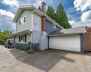 15176 Canary Drive, Surrey image